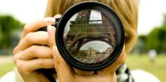 Best Free Stock Photography Websites