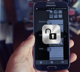 How To SIM Unlock Samsung Galaxy S4 GT-I9505 For Free