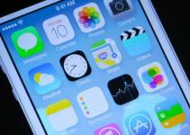 How to Downgrade iOS 7 Beta