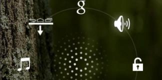 Carbon JB Nightly Custom ROM for Galaxy S3 LTE
