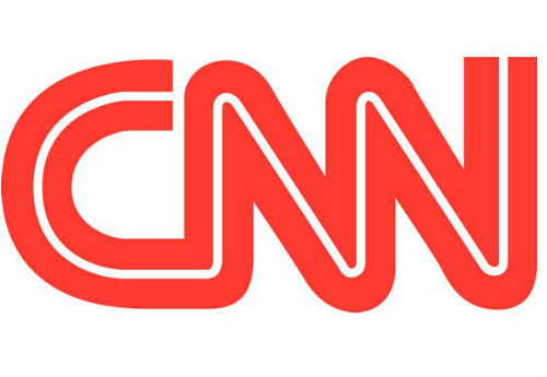 CNN Logo Design