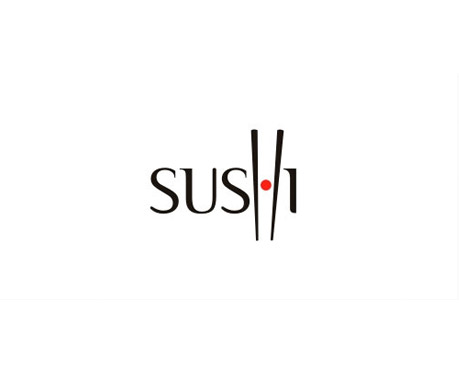 Logo-Inspirations-17