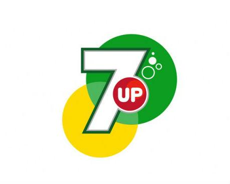 Logo-Inspirations-26