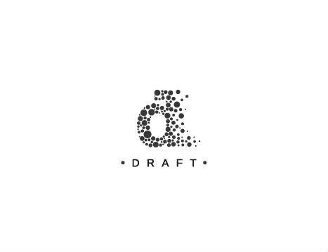 Logo-Inspirations-33