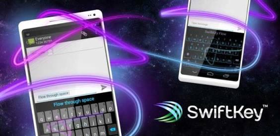 7-Swiftkey-Utilities