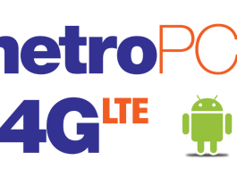 APN Setting for MetroPCS