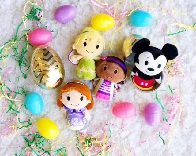 easter egg hunt toddler, toddler egg hunt