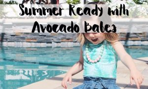 summer clothes, kids fashion, crop tops for toddlers, toddler tank tops, fashion for toddlers, summer ready, avocado babes, tropical mermaid