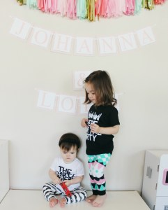 hip kid fashion apparel trendy clothes for kids