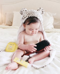 organic baby wash, all natural baby wash, all natural baby care, organic baby lotion, organic baby, all natural baby lotion, all natural cradle cap, organic cradle cap, baby hair shampoo, baby wash, best baby wash, best baby products, bella b all natural body care, oh happy play