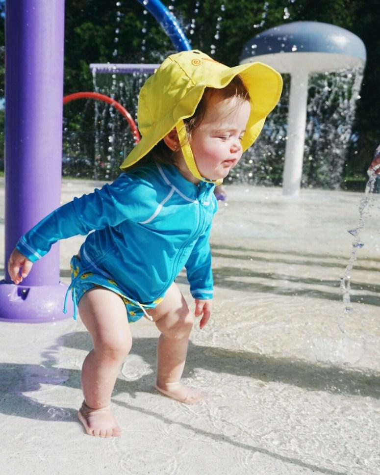 water swim diaper, uva swimwear, swim hat, baby sun hat, swim rash guard, toddler swimwear, sun safe, swim zip, sun hat, baby bathing suit, toddler bathing suit, bathing suit