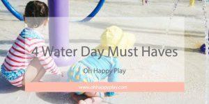swim diaper, uva swimwear, swim hat, baby sun hat, swim rash guard, toddler swimwear, sun safe, swim zip, sun hat, baby bathing suit, toddler bathing suit, bathing suit