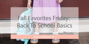 back to school clothes, back to school, back to school basics, school clothes for toddlers, first day of school, fall favorites