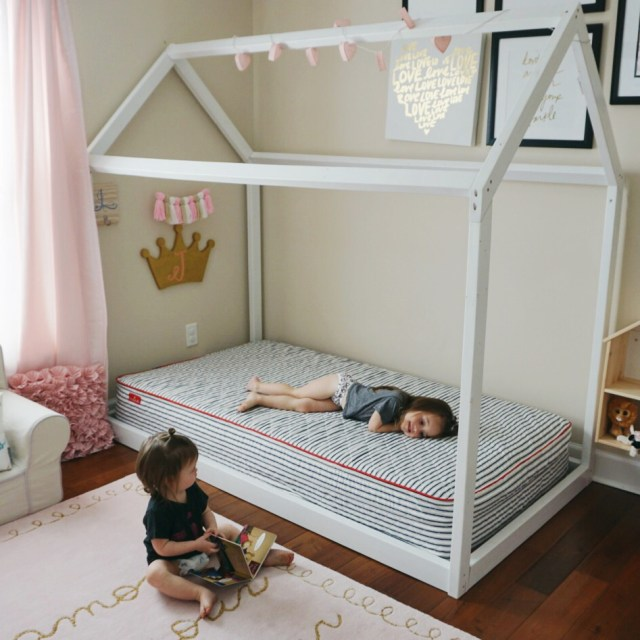 washable mattress, potty training secrets, tips on potty training, washabelle, memory foam mattress, mattress for kids