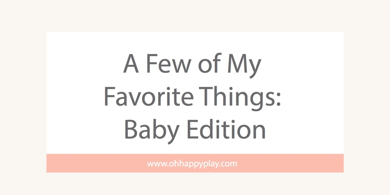 baby essentials, must have baby products, dockatot, addison belle, stokke, baby carrier, newborn sleeper, baby blanket, toddler blanket, organic muslin blanket