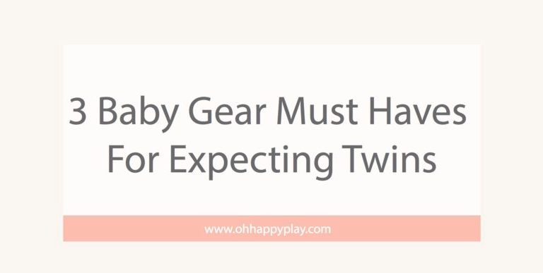 baby gear must have, twin gear, must haves for twins, twin pregnancy, twin baby essentials, the baby cubby, baby registry, twin registry , tuna pipa, skip hop, city select