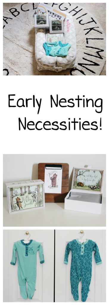nesting, baby nesting, baby products, must have baby products, dockatot, freshly picked, moccs, moccasins, baby shoes, finn and emma, finn emma, organic baby clothes, matching baby clothes, twin clothes, ollie swaddle, baby swaddle, best baby swaddle, binary baby, binary, shopping cart hammock, carseat, 22 weeks, 22 weeks with twins, twin pregnancy, oh happy play
