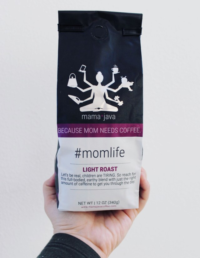 coffee, best coffee, light roast, strong coffee, coffee for busy moms, strong coffee, mom life, embrace the chaos, twin life, twin mom, twins, energy booster, mom life, mom hustle, coffee addict, strong coffee, delicious coffee, coffee for moms, coffee blends, best coffee blends, coffee for beginners, mama java, dark coffee blend, light coffee blend, strong coffee