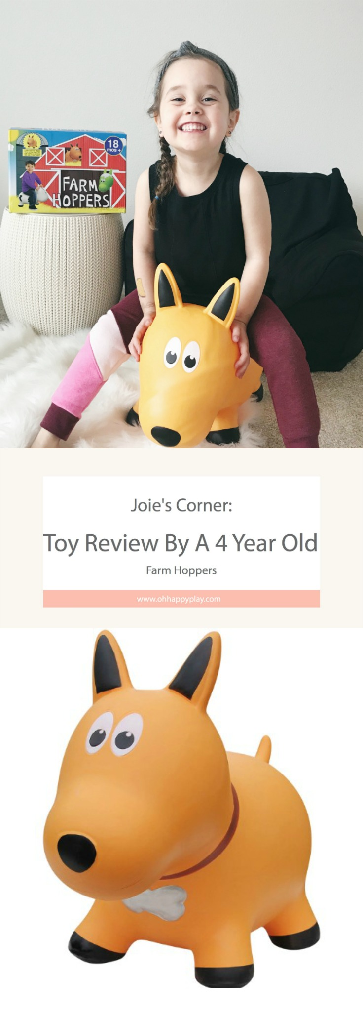 toys for toddlers, farm hopper, bouncy toys for toddlers, kids toys, kids bouncy toys