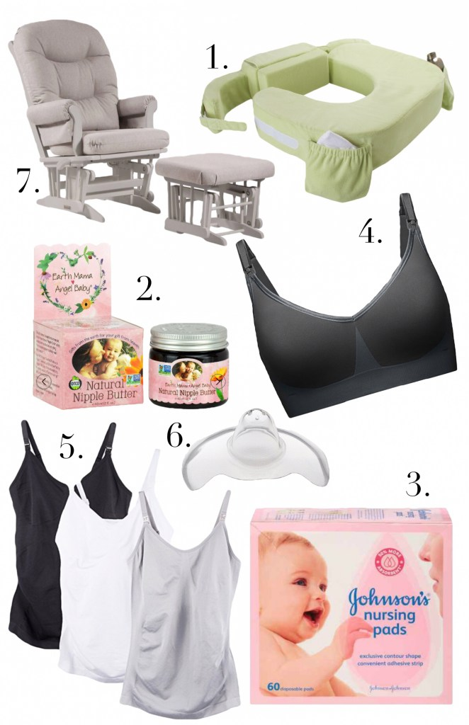 nursing essentials, breastfeeding essentials, breastfeeding twins, breastfeeding tips, tips for sore nipples, mom to be, mom must haves, newborn, twins, twin mom, twin tips, nursing bra, nursing came, breastfeeding pillow, twin nursing pillow, twin breastfeeding pillow, nursing pillow, nipple shield, best nipple cream, nursing glider, nursing station twins
