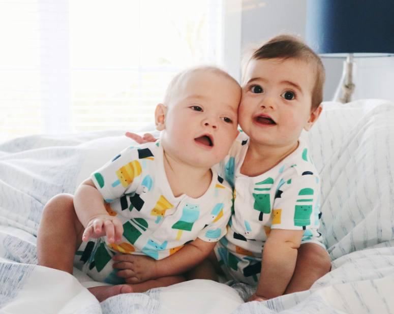 microform cleft lip, microform cleft in babies, baby with minor cleft lip, minor cleft lip, Joaquin Phoenix microform, beau's journey, microform, baby cleft