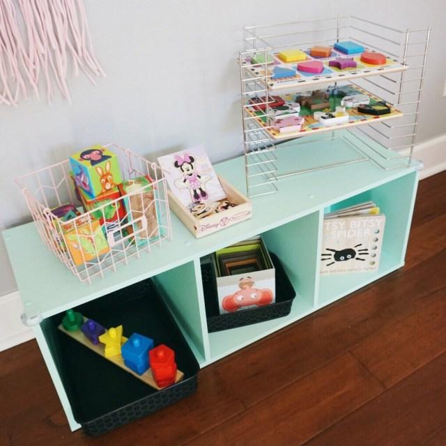 montessori bedroom, montessori bedroom for toddler, montessori activities for toddler