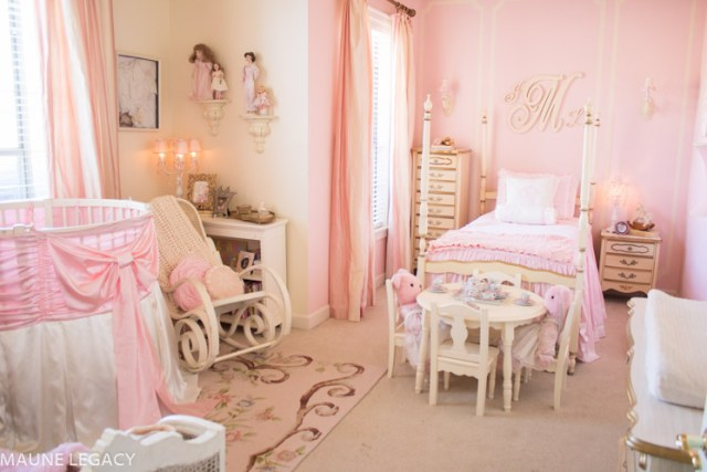 vintage girl room, floral accent wall, toddler room, baby room, nursery, girl room, boy room, floor bed, montessori floor bed, kids decor, kids dream room, toddler bed, kids bed, house frame bed, teepee, kids fort, playroom, kids playroom, dream playroom, DIY house frame floor bed, DIY house bed, DIY floor bed, floor beds for toddlers, boho chic girls room, little girls room, dreamy girls bedroom, girl bedroom design