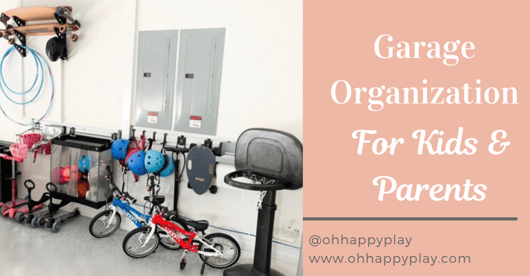 Sports equipment, outdoor toys, declutter garage, ideas, garage storage room, garage floor plan, functional garage design, garage storage, tool chest, declutter garage, garage steel shelves, sturdy garage shelves, husky garage shelves,
