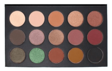 discount code for morphe cosmetics