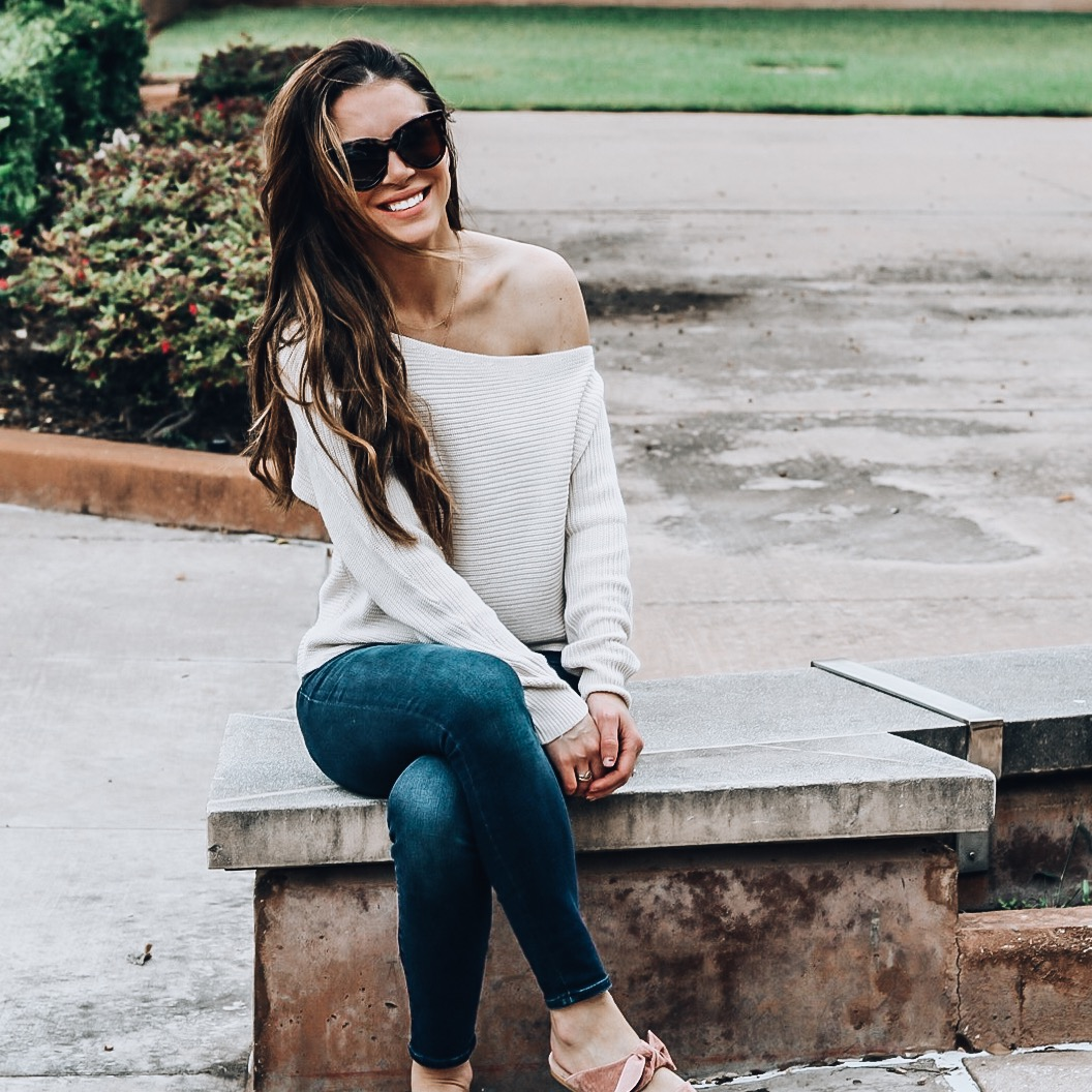 Shop My {American  Eagle} Sale Favorites and Try On