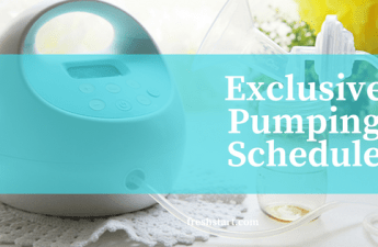 Exclusive Pumper