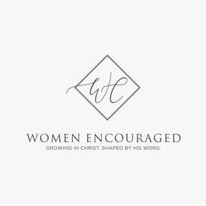 Published on Women Encouraged