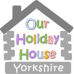 Our Holiday House Yorkshire