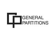 gen-partitions