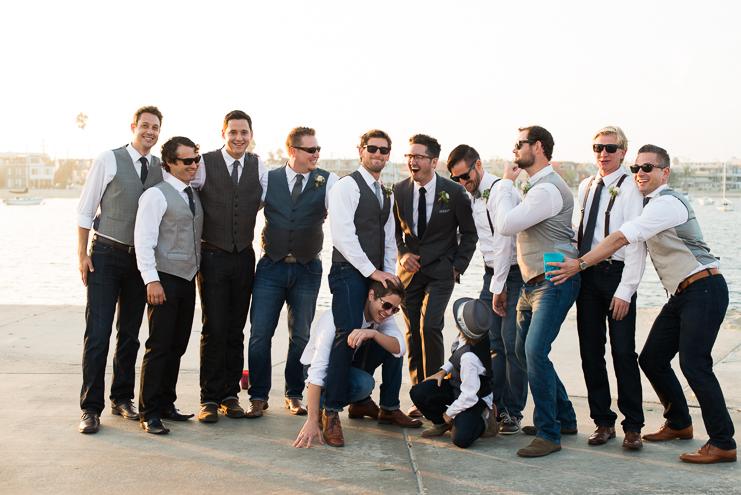 limelife-photography-the-garty-pavilion-san-diego-rowing-club-san-diego-wedding-photographers-cody-and-jessica-wedding-photos-san-diego-wedding-photos-california-wedding-photos-wedding-photographers-in-san-diego-mission-bay-wedding-photos_054