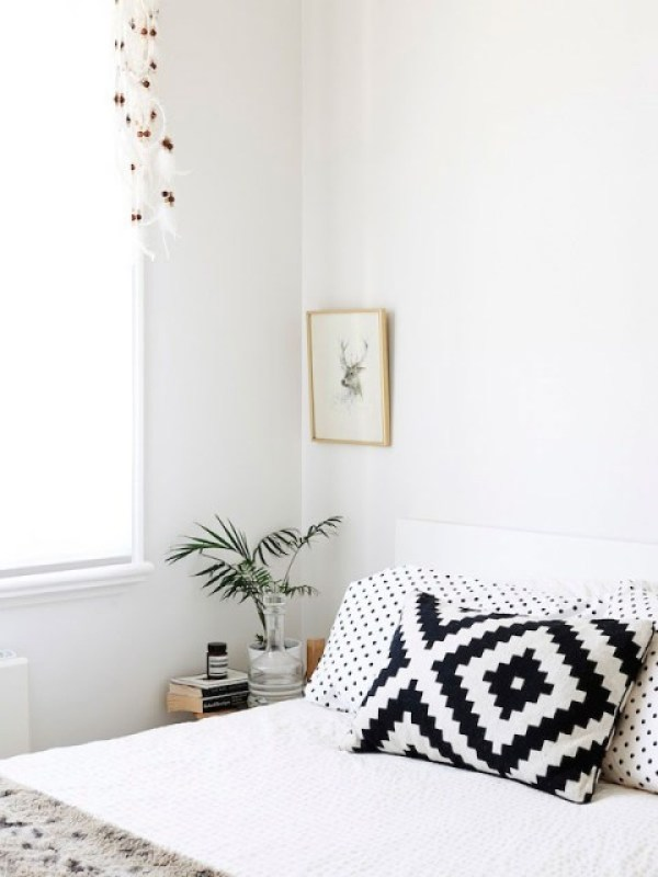 wear this // live there via oh, i design blog