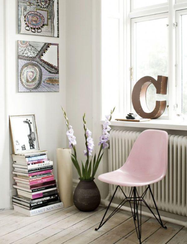 books to read via oh, i design blog