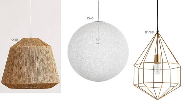 lighting-nursery-via-ohidesignblog