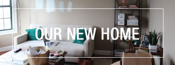 ournewhome-blogpost