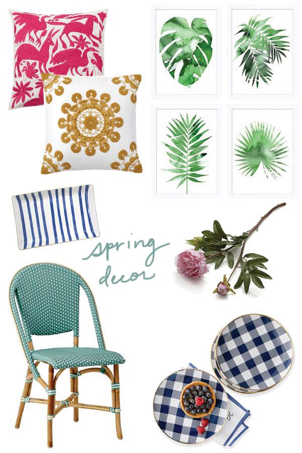 spring-decor-ohidesignblog
