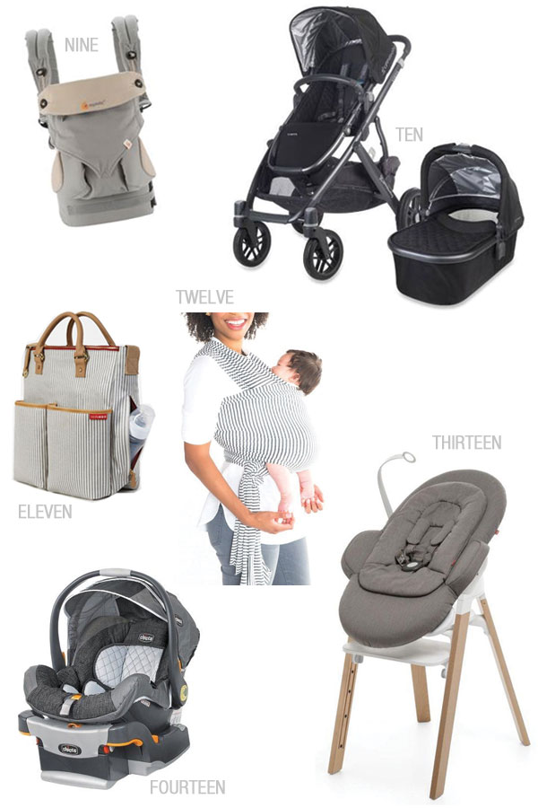 baby-products-via-ohidesignblog3