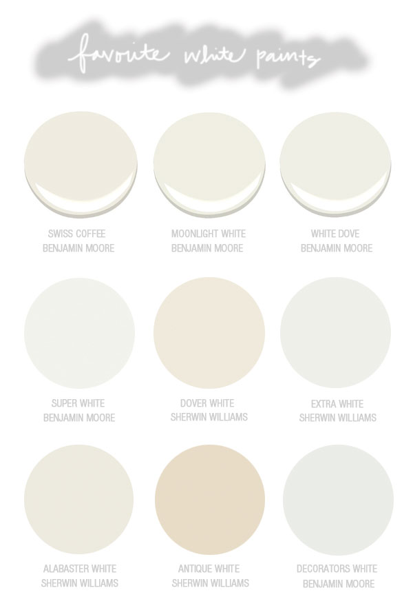 white-paint-colors-via-ohidesignblog