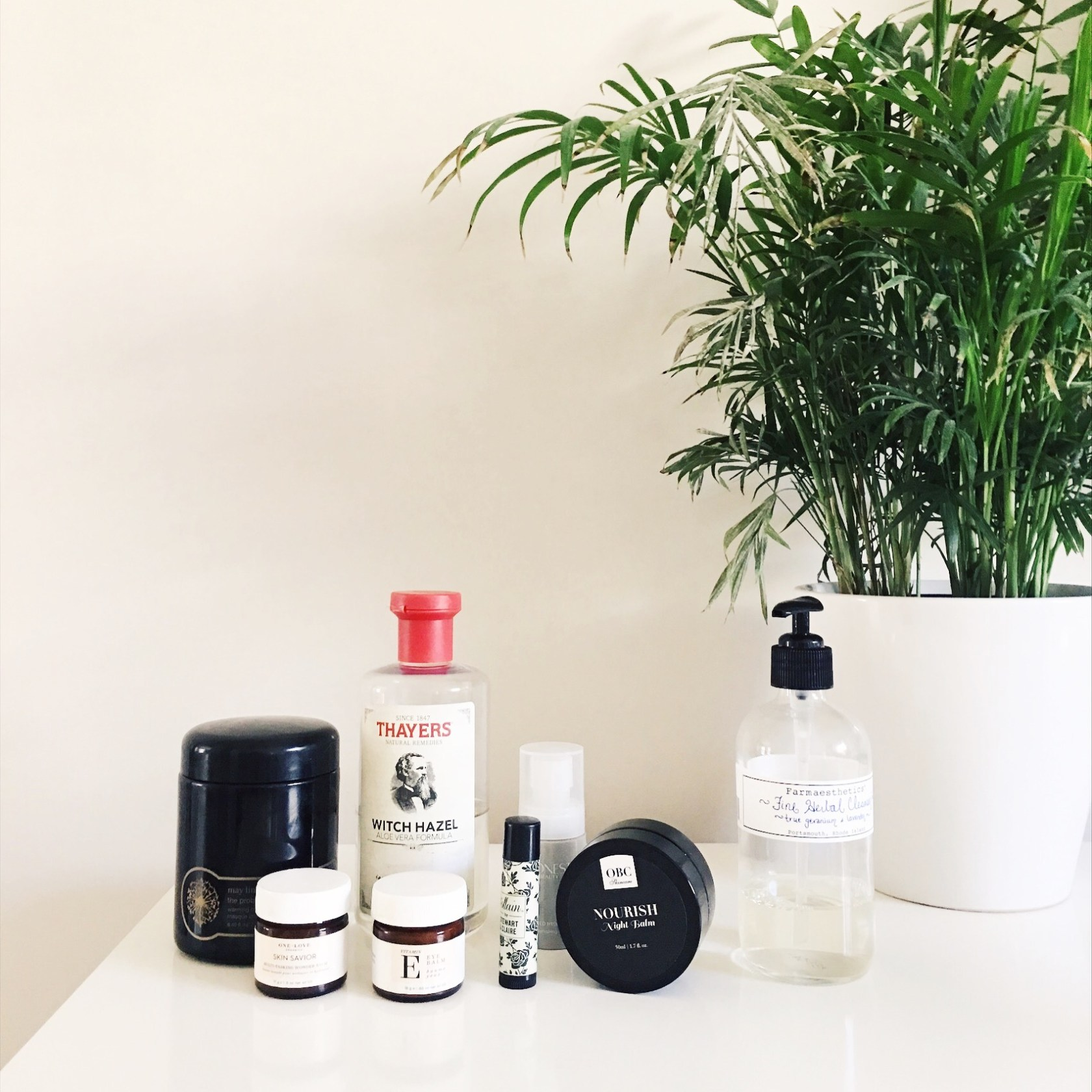 6 STEPS TO A SPA NIGHT AT HOME - Oh, I Design Studio
