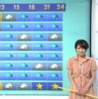 岡村真美子は魔法少女