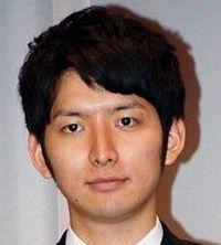 生田斗真の弟