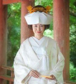 杉崎美香の結婚