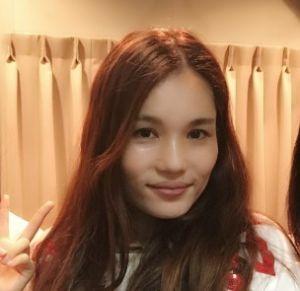 平野ノラの素顔