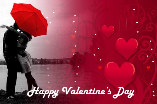 5 Creative Valentine's Day Gift Ideas for Her   Ohindustry ...