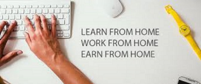 https://ohingeneral.com/why-not-work-home-as-a-career-change