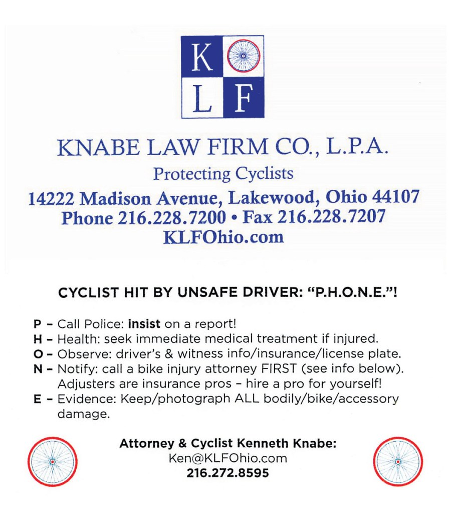 Image: Ad for Knabe Law